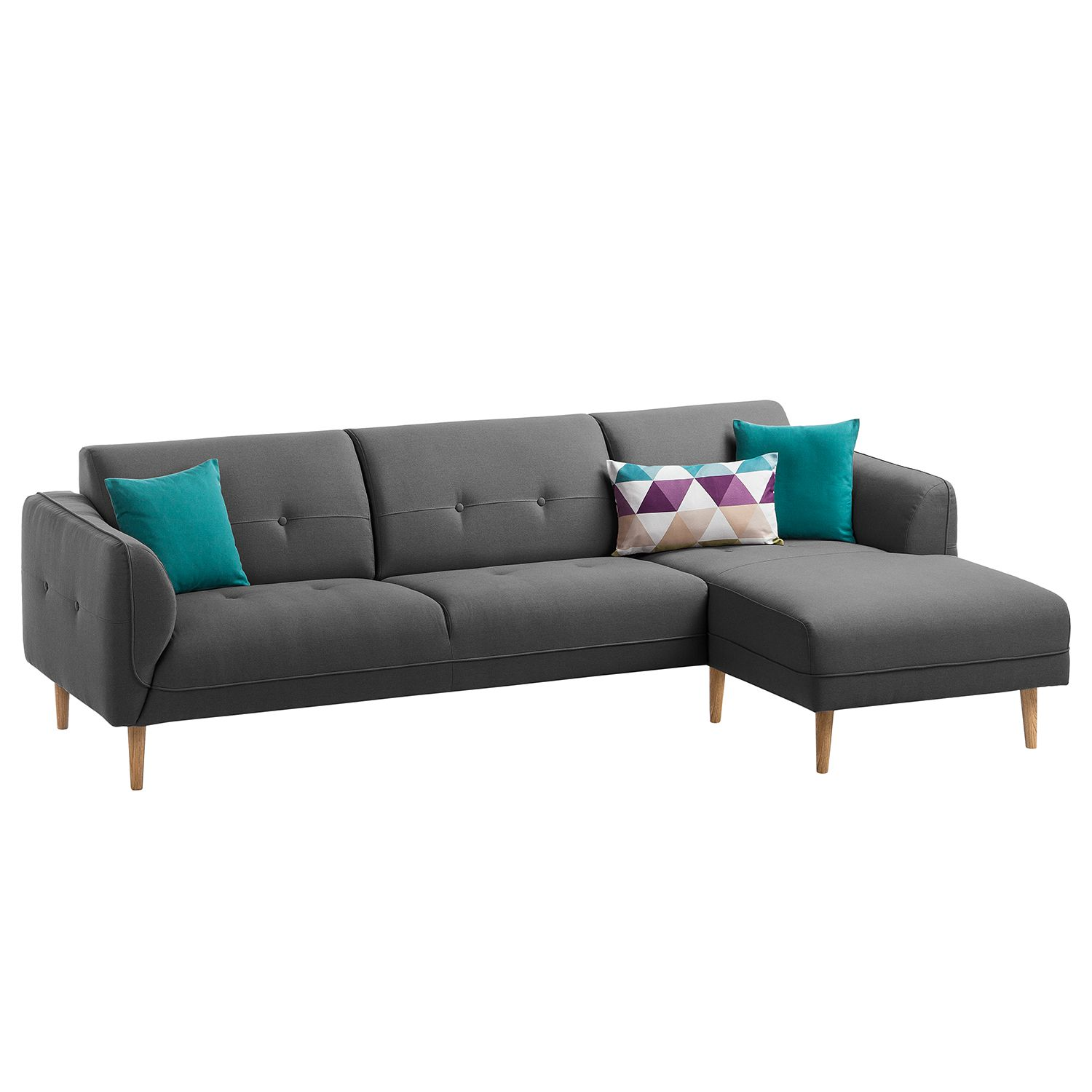 Longchair Couch Stunning Longchair Couch With Longchair Couch