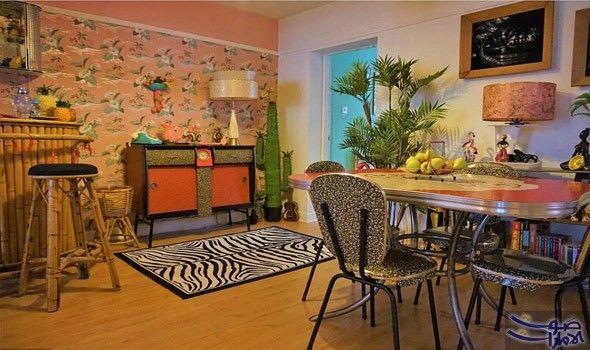 منزل الحلم الأميركي في بريطانيا ي عرض للبيع بشكل رسمي Bedroom Furniture Shops Modern Bedroom Furniture Traditional Furniture
