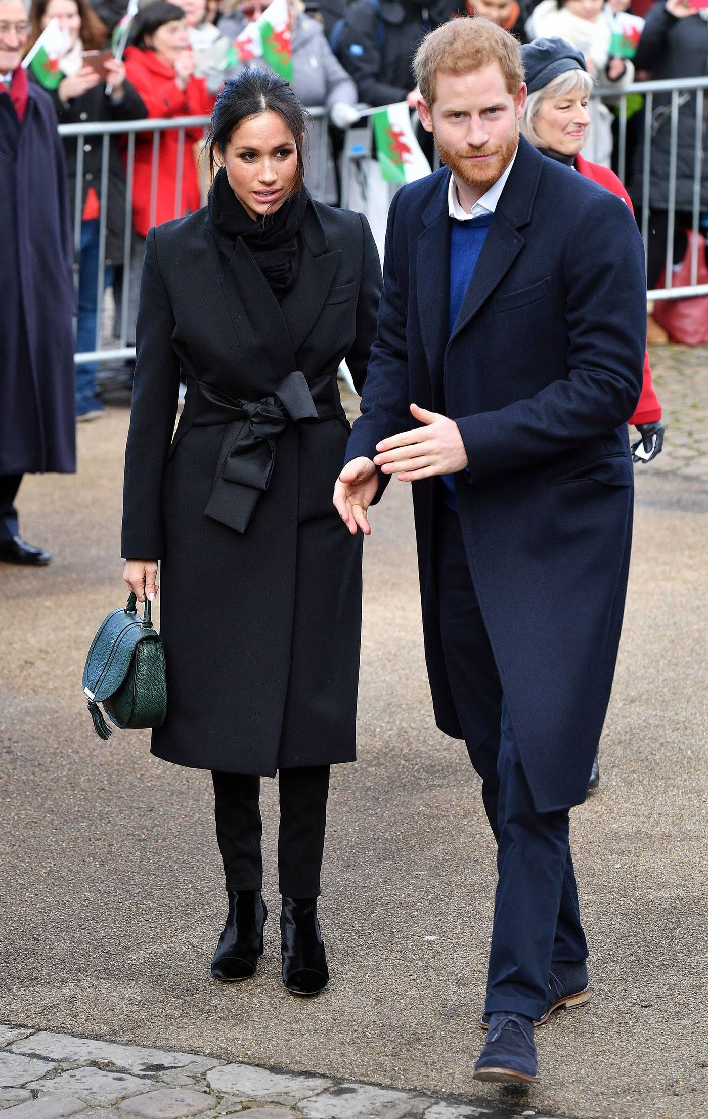 Pin By Latonia Clark On Duke And Duchess Of Sussex Prince Harry And Meghan Harry And Meghan Markle Prince Harry
