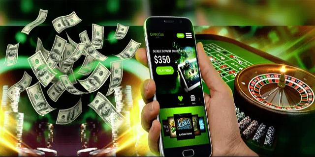 рублях в казино ставки онлайн