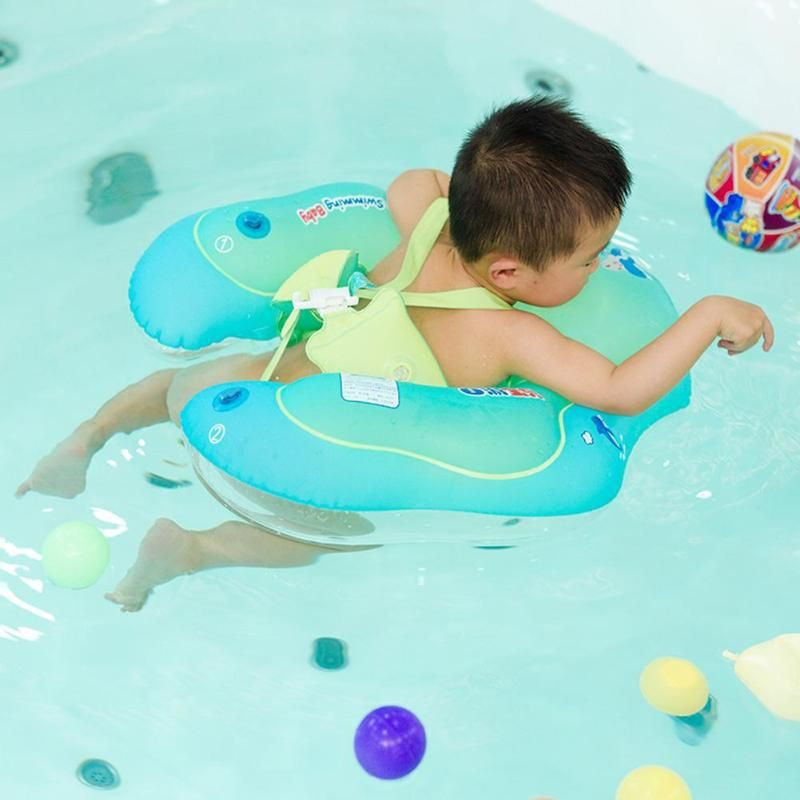 584872fbd8 Baby Swimming Ring Inflatable Infant Armpit Floating Kids Swim Pool  Accessories Circle Bathing Inflatable Raft Rings Toy. Yesterday's price: US  $22.50 ...