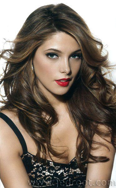 Ashley Greene I Love Alice Cullen Ashley Is Gorgeous With Short