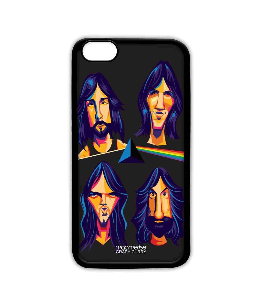 Pink floyd lite case for iphone 6 more info could be