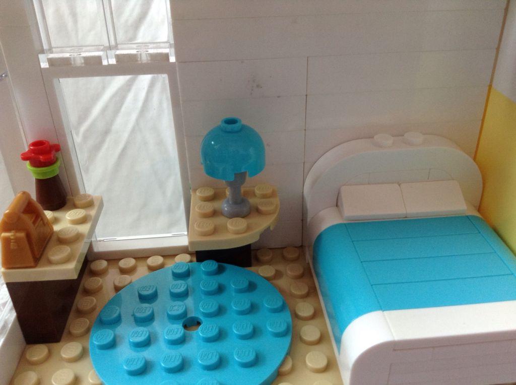 Lego Bedroom Lego Pinterest Lego Bedroom Lego And Bedrooms