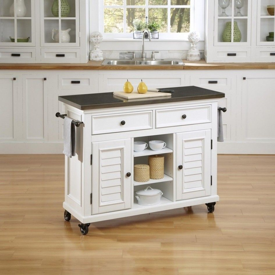 White Louvered Kitchen Cabinet Doors | Kitchen Cabinets | Pinterest ...