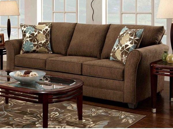 Chocolate-Brown-Sofa-Living-Room-Furniture-Ideas.jpg