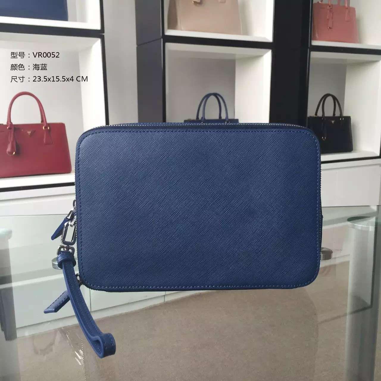 prada Bag, ID : 50467(FORSALE:a@yybags.com), prada designer handbags online, prada bag price list 2016, cheap prada purses, prada designer wallets, prada tot bag, prada italian shoes, prada purse wallet, prada bags online shopping, prada messenger backpack, purple prada purse, prada branded ladies handbags, prada backpack for laptop #pradaBag #prada #prada #online #outlet #prada #store