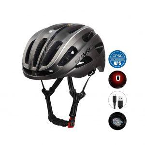 Top 10 Best Bicycle Helmets In 2020 In 2020 Cool Bicycles Bike