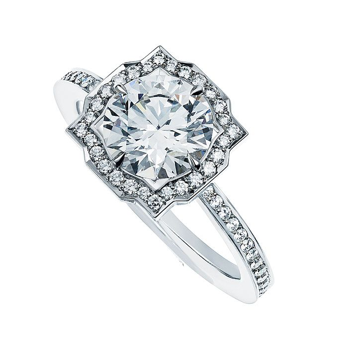 33 Gorgeous Harry Winston Engagement Rings Harry Winston Engagement Rings Popular Engagement Rings Vintage Engagement Rings