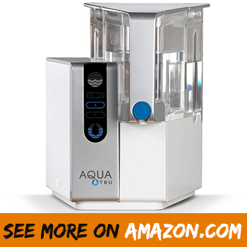 Best Countertop Water Filter Reviews 2019 Consumer Reports