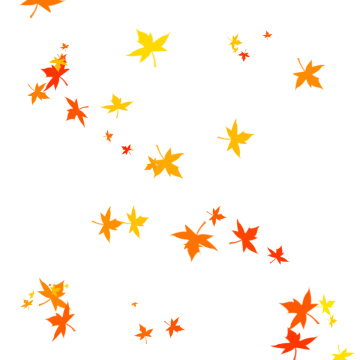 Falling Yellow Leaf Leaf Icons Yellow Icons Falling Leaf Png Png Transparent Clipart Image And Psd File For Free Download Fall Leaves Png Autumn Leaves Yellow Leaves