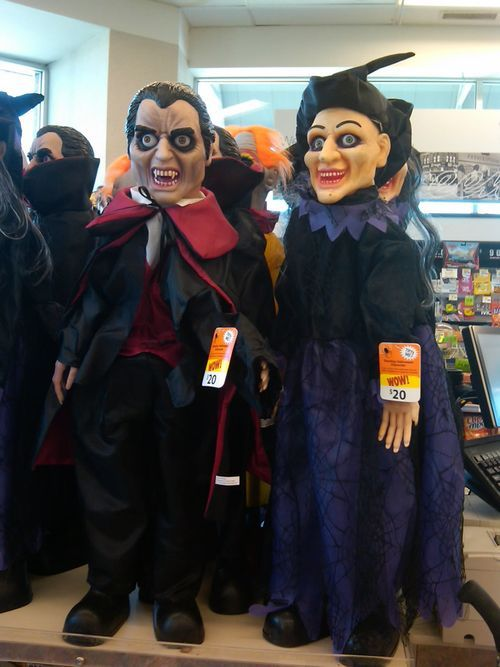 halloween stuff - Walgreens Halloween Decorations