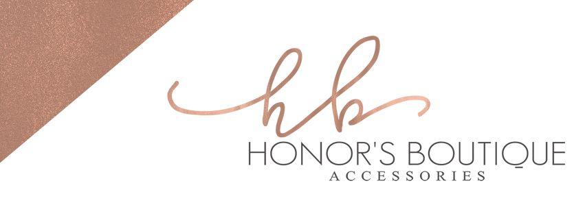 honorsboutique.etsy.com