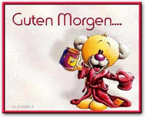 morgääään - http://guten-morgen-bilder.de/bilder/morgaeaeaeaen-107/