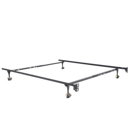 Best Home Steel Bed Frame Metal Beds Steel Bed 400 x 300