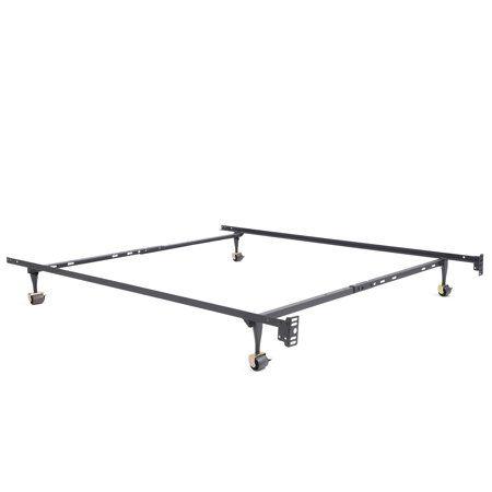 Best Home Steel Bed Frame Metal Beds Steel Bed 400 x 300