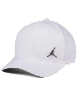 05fdbded Jordan Metal Jumpman Cap | Products | Jordans, Metal, Cap