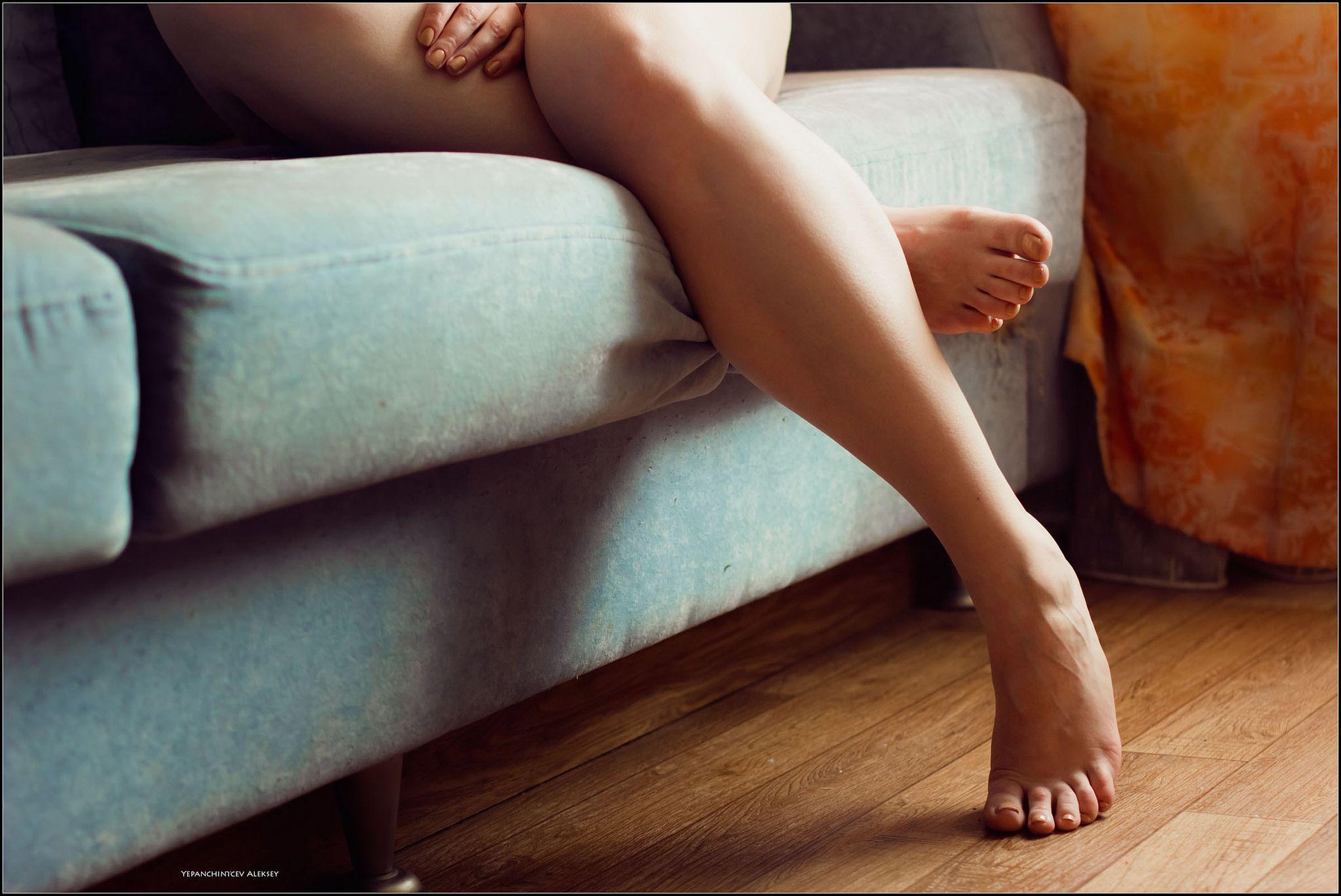 Ножки картинки дома