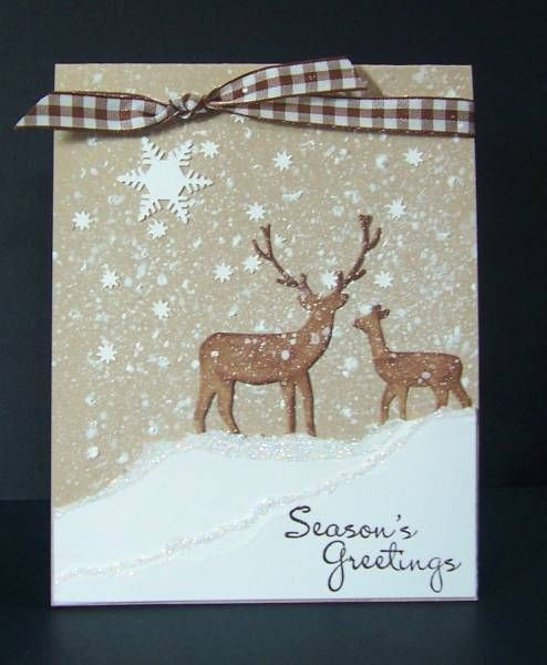 FS302 Peace by jandjccc - Cards and Paper Crafts a