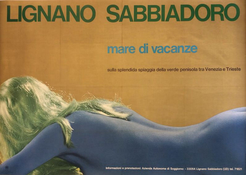 https://www.posterimage.it/posters/turismo-italiano/lignano ...