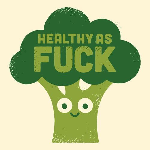 Sassy Food  Designer and illustrator David Olenick is the creator of a series of sassy food illustrations that get to the truth of how we really feel about food. ★ || CHARACTER DESIGN REFERENCES (www.facebook.com/CharacterDesignReferences) invites you to support the Artists and Studios featured here by buying this and other artworks in their official online stores • Find us on www.pinterest.com/characterdesigh | www.youtube.com/user/CharacterDesignTV #concept #art #animation #anime #comics…