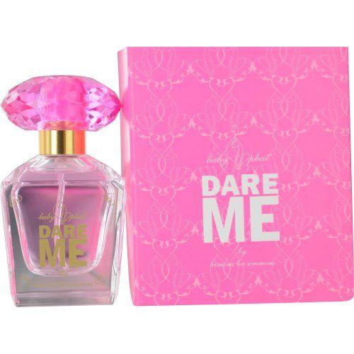 Gfragrance Com Online Perfume Shop Kimora Lee Simmons Baby Phat Online Perfume Shop