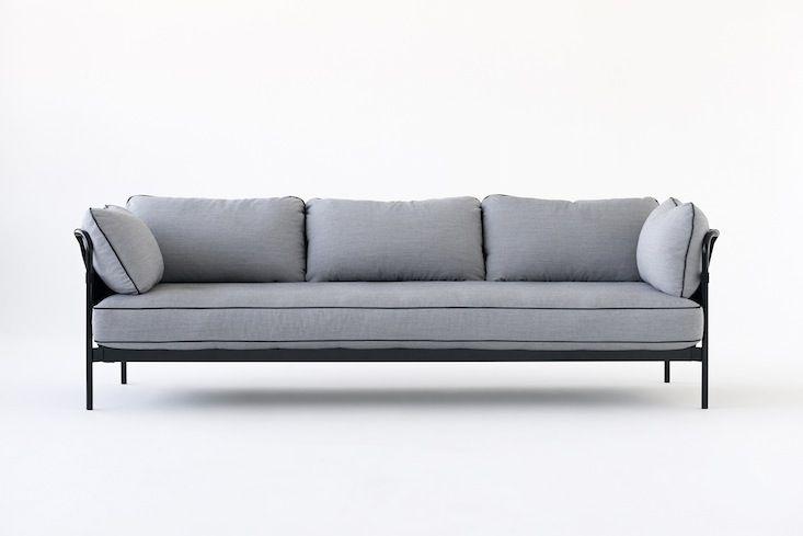 Flatpack Sofas