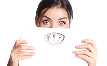 Healthy Dining Finder - Sneaky Reasons for Weight Gain