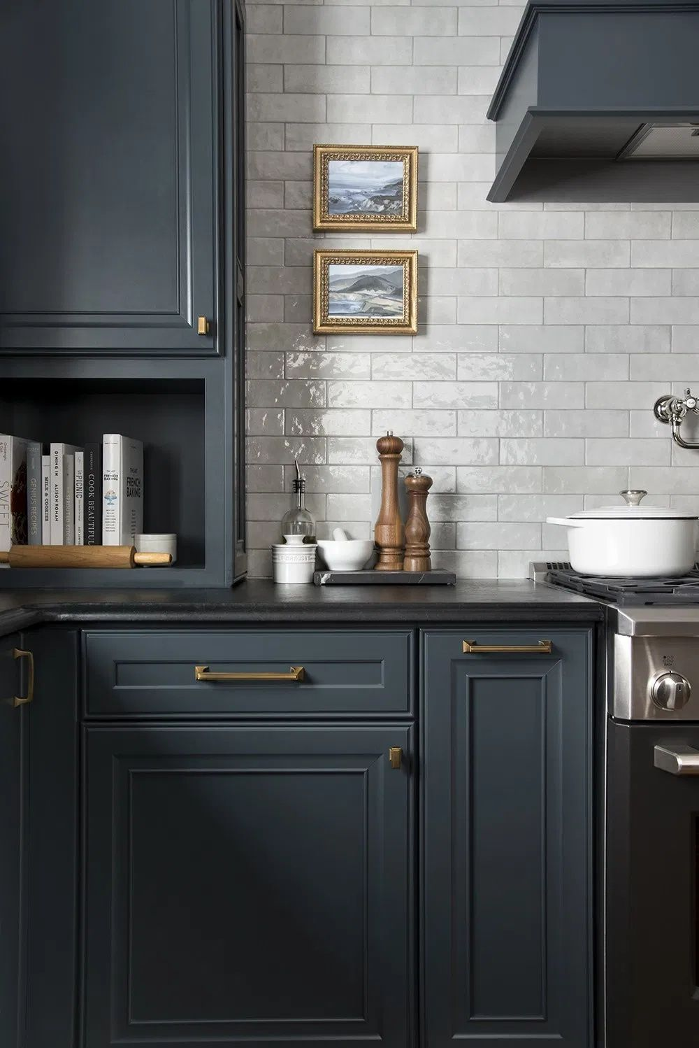 Tips For Making Your Temporary Living Situation Feel Like Home In 2020 Kitchen Remodel Kitchen Design Kitchen Renovation