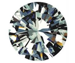 Round Rugs Melbourne Google Search