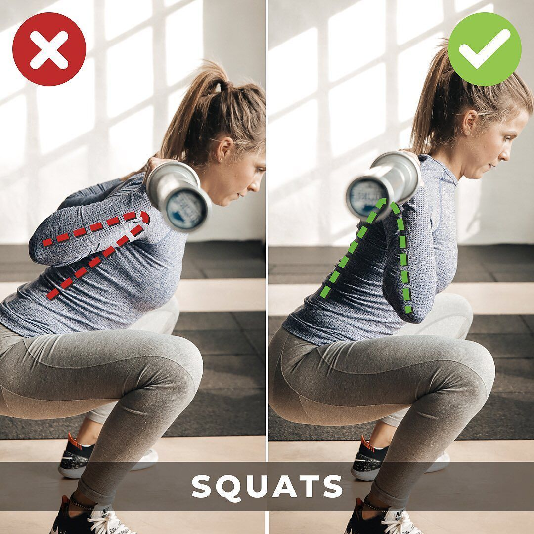 #exclusive #fitness #Free #langhantel fitness #Listen #loss #Programs #Squats #weight Ellenbogen Pos...