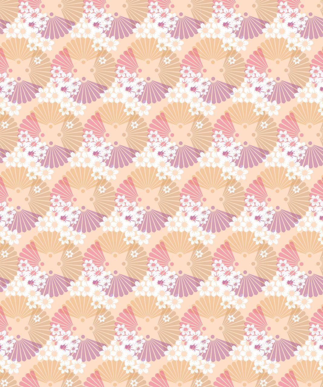 Popular Wallpaper Hello Kitty Floral - f7165677221159119ad834ba85606e34  Graphic_363712.jpg