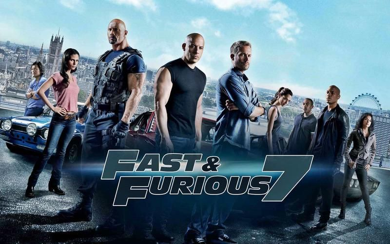 fast and furious 7 full movie in telugu free download
