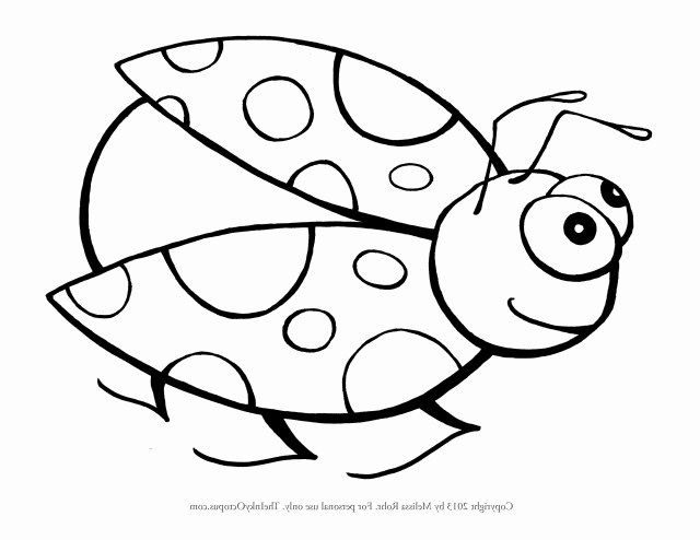 30 Exclusive Picture Of Ladybug Coloring Page Ladybug Coloring