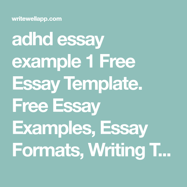 10 writing tools and essay writing Writing your essay is one of the most important things you'll have to do to finish your education and getting your degree while there are many articles out there on how to write a good essay and what to write in it there are not many articles helping you with valuable resources.