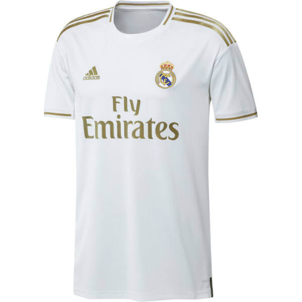 Best gifts for Real Madrid fans | Top 15 original Real Madrid gift ...