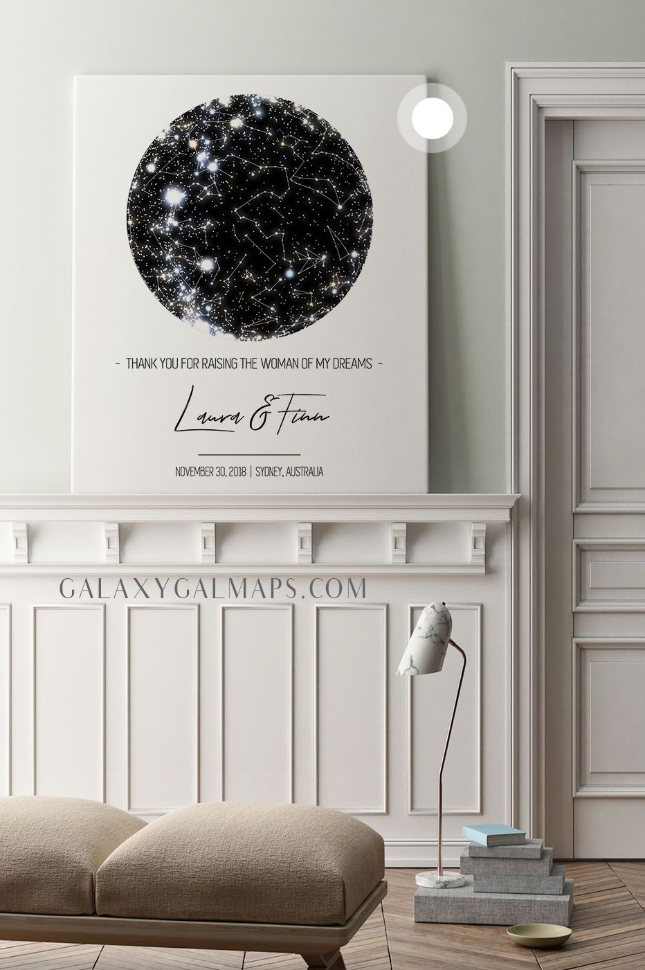 Create Your Star Map for That Special Date  - wall art décor, Star Map Night, Baby Name Sign, Star Sign Print, Aquarius Star Sign, Wood PhotoMemorial Plaque, Lunar Wall Art, Baby Nursery Art, Personalized Jewelry, 21st Birthday Gifts, #StarMapNight #BabyNameSign #StarSignPrint #AquariusStarSign #WoodPhotoMemorialPlaque #LunarWallArt #BabyNurseryArt #PersonalizedJewelry #21stBirthdayGifts #21stbirthdaysigns