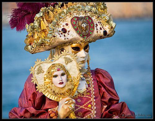 carnaval de venecia - Buscar con Google