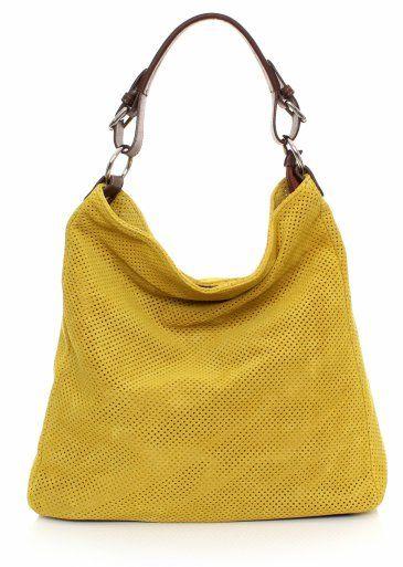 f6b7645a9e2c9 TOREBKA SKÓRZANA NOEMI | galanteria na wypasie :) | Bags, Fashion i ...