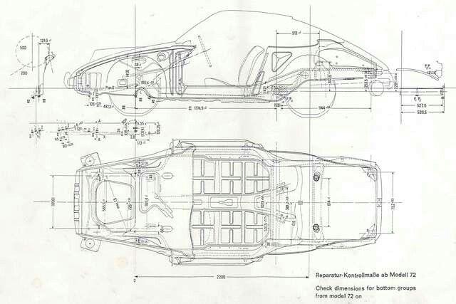 Pin By Sean Hughes On Custom Car Body