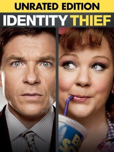 Identity Thief - Unrated Edition Amazon Instant Video ~ Jason Bateman, http://www.amazon.com/dp/B00CHVISIG/ref=cm_sw_r_pi_dp_Z8A5rb1R99YQK