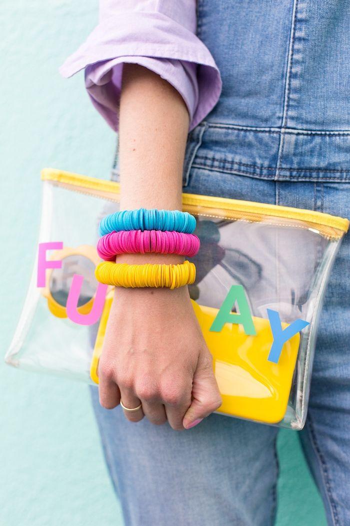 ▷ 1001 + Ideen für selbstgemachte Geschenke zum 18 Geburtstag ...