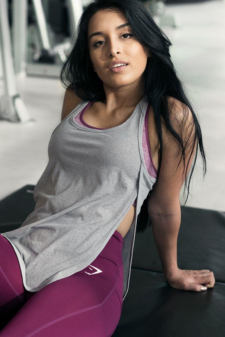 ICloud Jazmine Garcia nude (54 foto and video), Sexy, Hot, Instagram, bra 2020