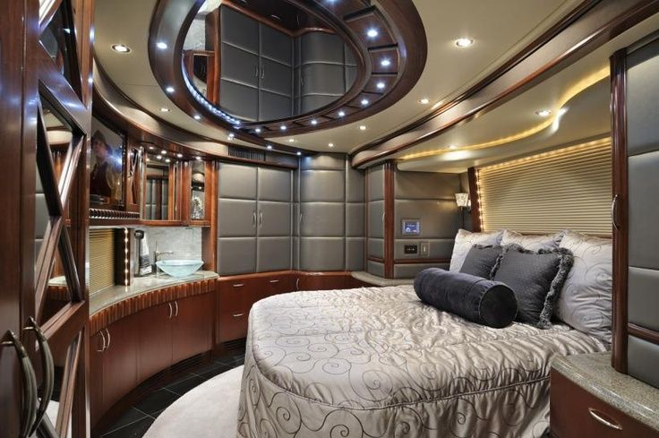 Image result for liberty coach interiors horse trailers - Home interior horse pictures for sale ...