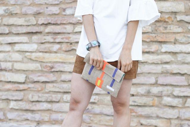 #look #sammydress #pimkie #isabelmarant #streetstyle #blogger #fashion