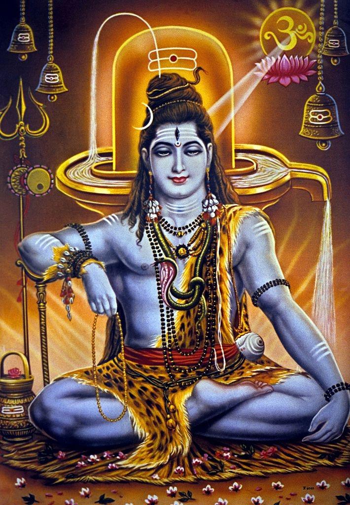 maha shivaratri 2020 | Maha shivratri | Shivratri | Shivratri 2020 | Maha Shivratri Benefits