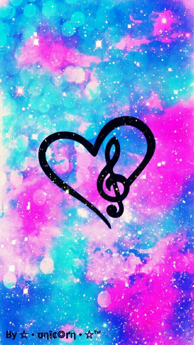 Music And Luv Wallpaper Music And Luv Wallpaper Https Wallpaperpinterest Com Music And Luv Music Wallpaper Cute Wallpapers Wallpaper Iphone Cute