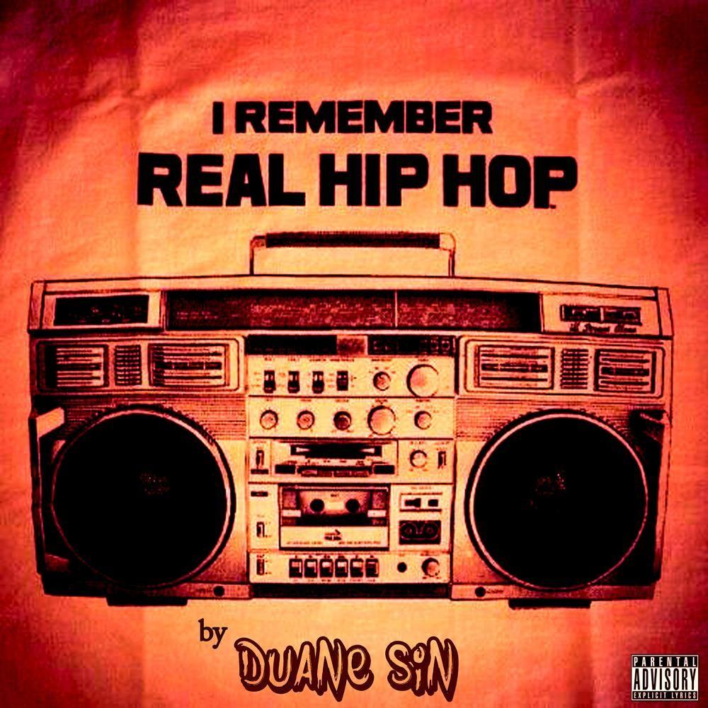 @MrChuckD REAL SOUTH AFRICAN HIP HOP  Duane Sin - I Remember (2014) http://www.datafilehost.com/d/91ef115a https://soundcloud.com/duanesinmusic/i-remember…