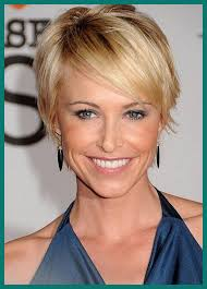 Women S Short Haircut Styles Google Search In 2020 Short Hairstyles Fine Short Thin Hair Short Hair Styles