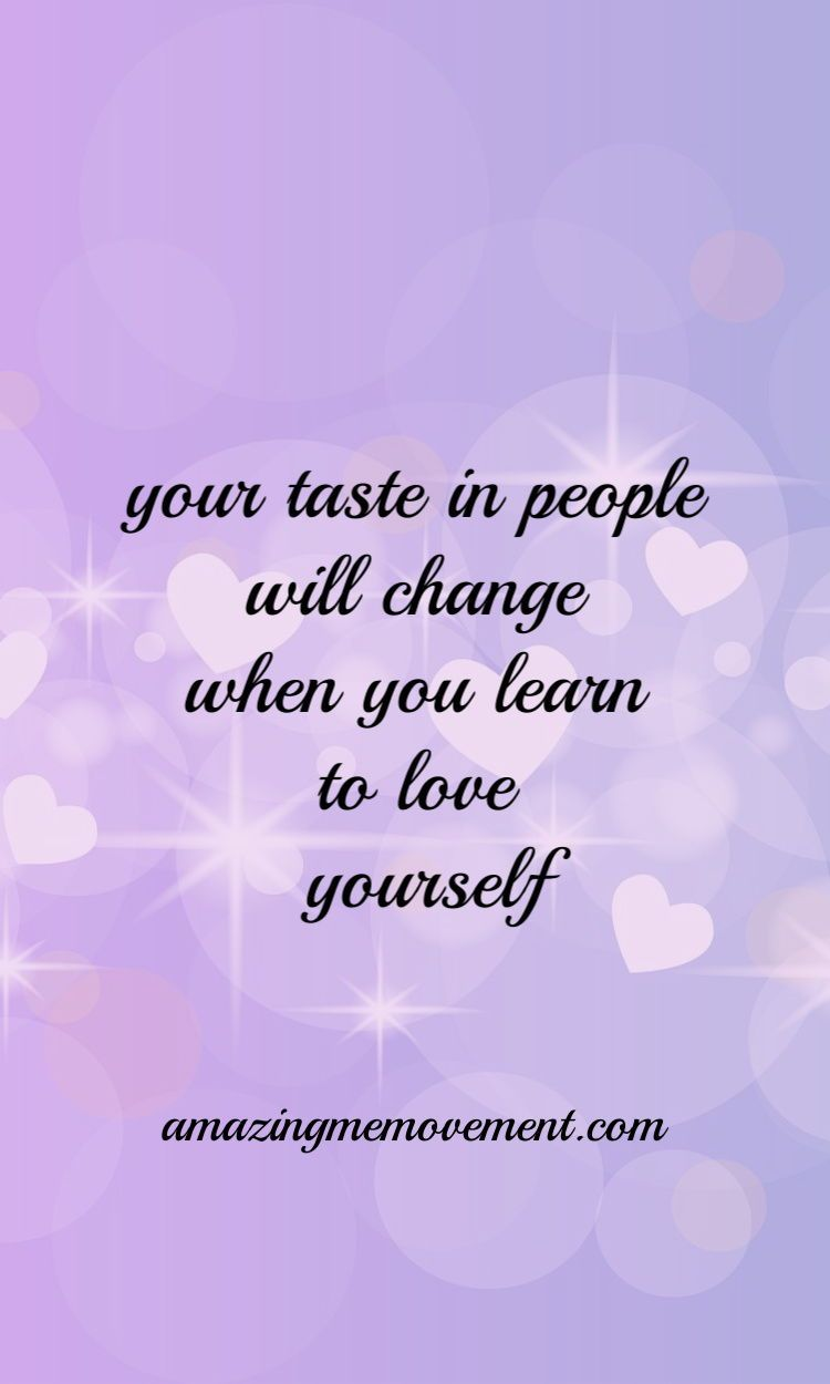 5 Things To Do To Have More Self Compassion And Honour Yourself Learning To Love Yourself Inspirational Quotes About Love Hope For Love Quotes